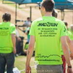 Running Jozi: 360km in 36 hours