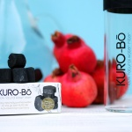 These KURO-Bo Koins are the answer to Bottled Water [+Giveaway]