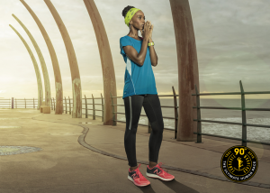 4 Comrades Marathon Runners on their favourite Part of the Ultimate Human Race - Phindi Gule