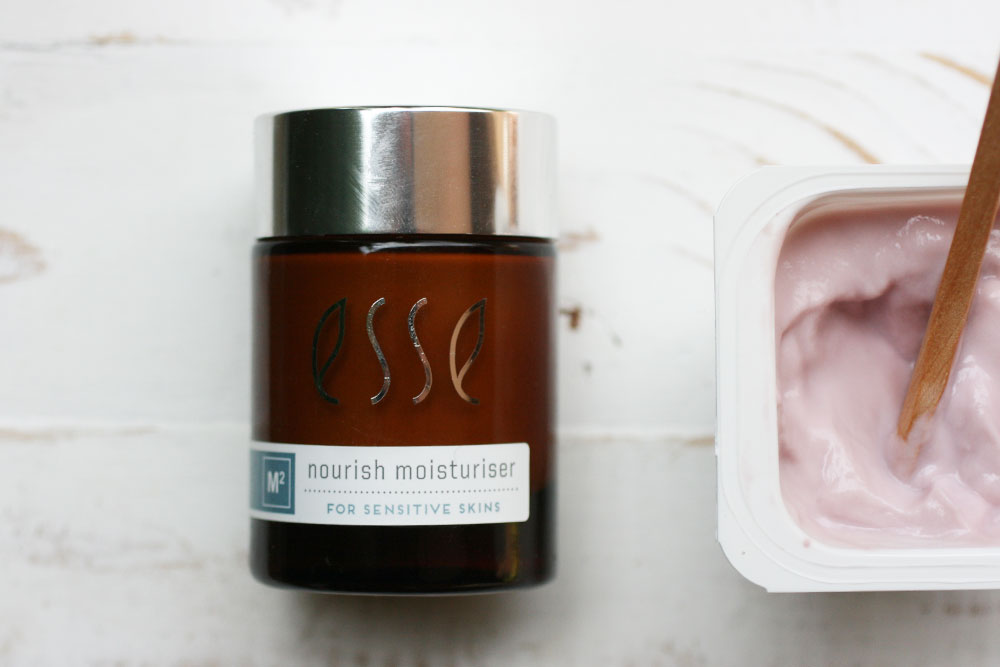 Why Probiotics Belong in Your Skincare [+ WIN Esse Skincare worth R2680]