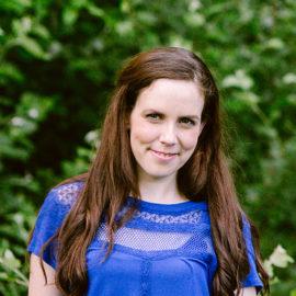 Belinda Kitney