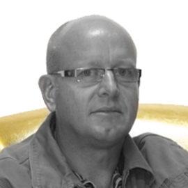 Torsten Koehler