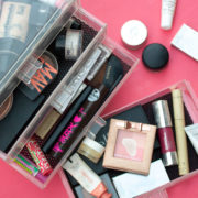 Recycling Beauty Products