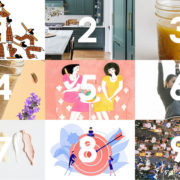 9 Things to Read This Week (8 November 2019)