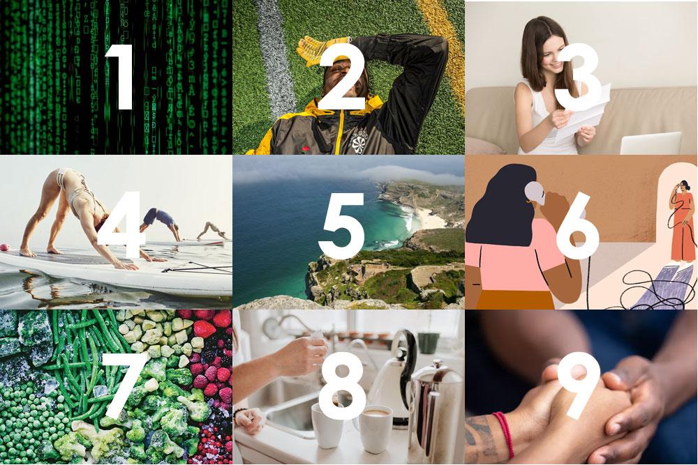 9 Things to Read This Week (13 December 2019)