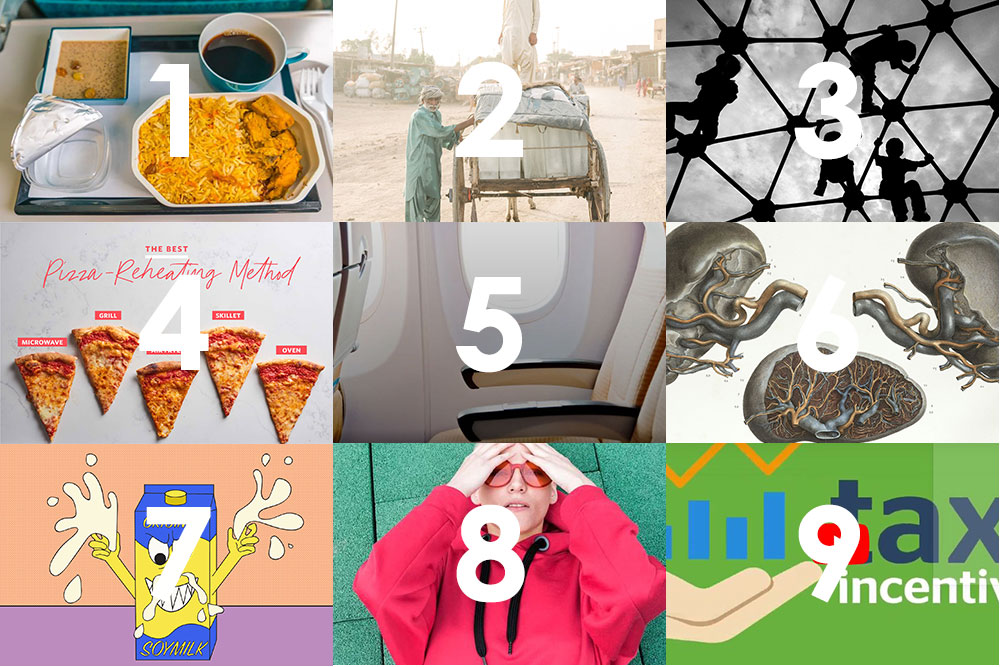 9 Things to Read This Week (28 February 2020)