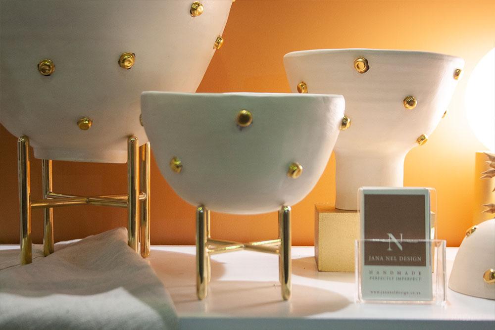 Jana Nel Design