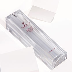 Optiphi Active Moisture Control Light