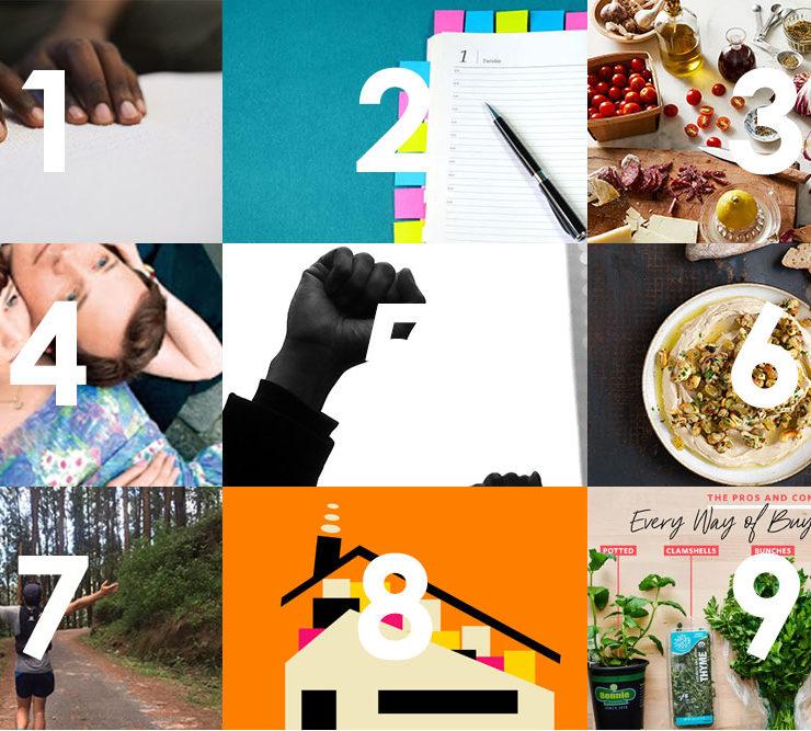 9 Things to Read This Week (12 June 2020)
