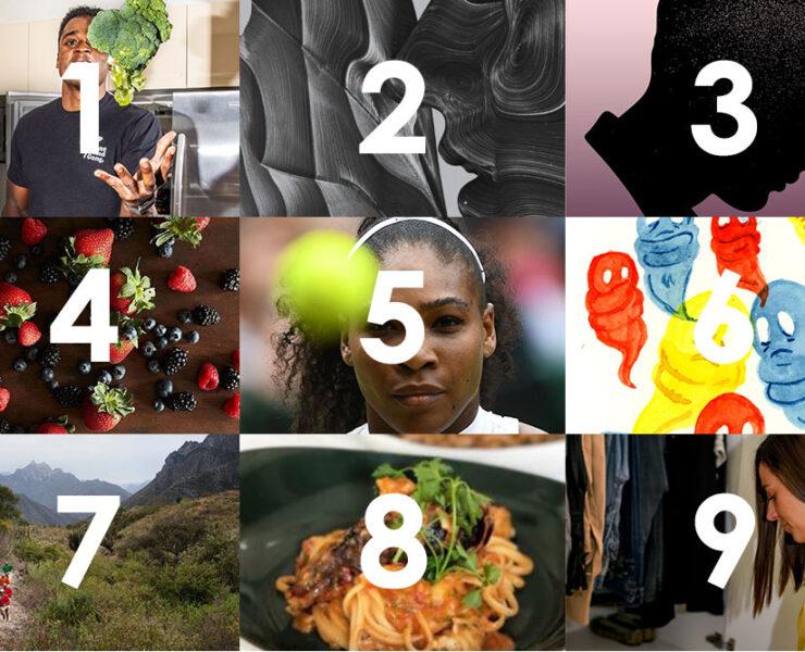 9 Things to Read This Week (26 June 2020)