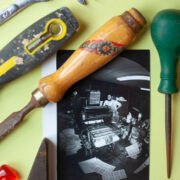 Dad, How do I? Practical Skills Learned From my Father
