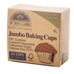 If You Care Muffin Liners