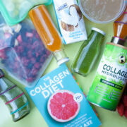 The Collagen Cleanse