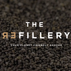 The Refillery
