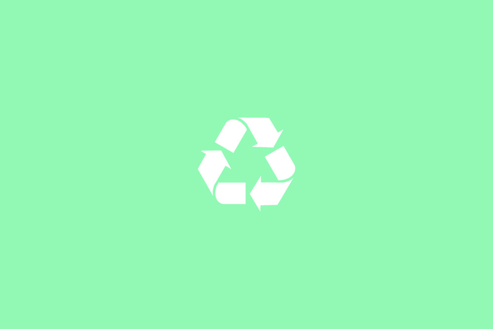 Let Us Explain Zero Friendly vs Biodegradable vs Compostable vs Reusable