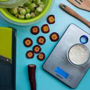 5 Kitchen Items I Didn't Know I needed Until I Had them