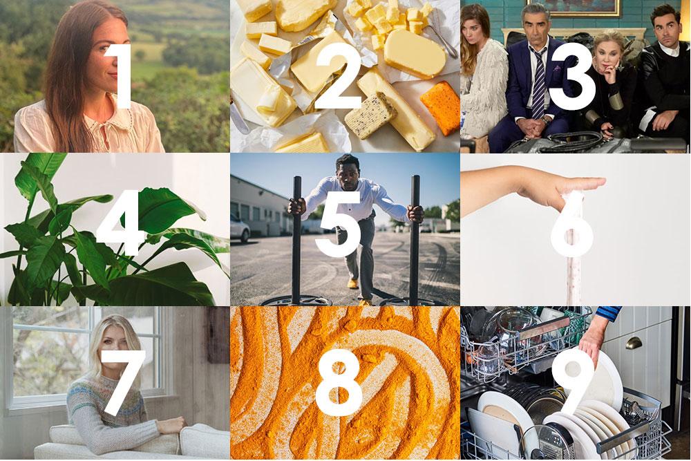 9 Things to Read This Week (25 September 2020)