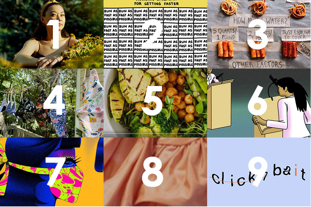 9 Things to Read This Week (4 September 2020)