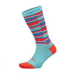Falke Sport Socks