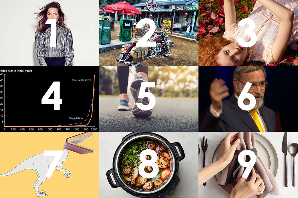 9 Things to Read This Week (13 November 2020)
