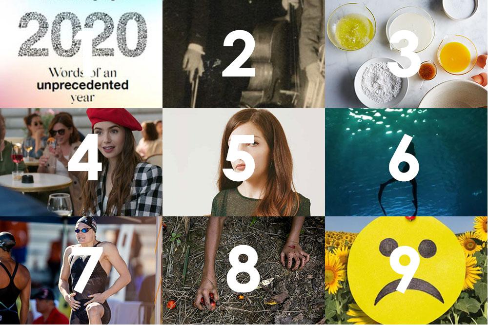 9 Things to Read This Week (27 November 2020)
