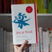 Joy at Work
