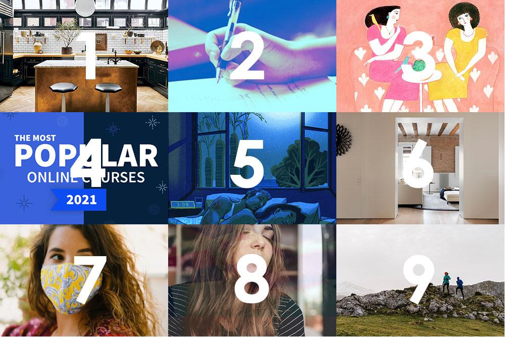 9 Things to Read This Week (11 December 2020)