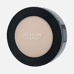 Revlon Colorstay powder – Translucent