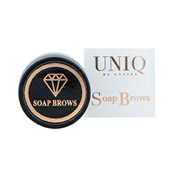 Uniq Brows Soap Brows