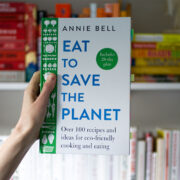 Let Us Explain The Planetary Health Diet