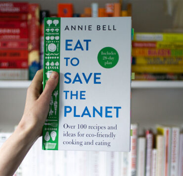 Let Us Explain The Planetary Health Diet