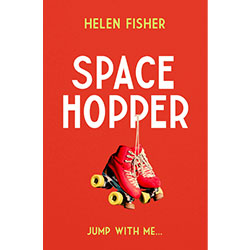 Spacehopper