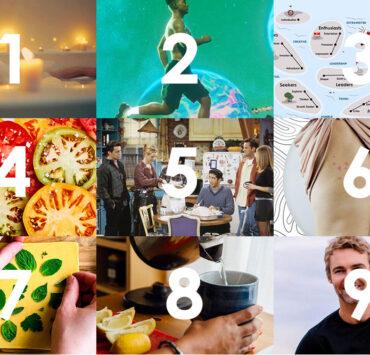 9 Things to Read This Week (18 June 2021)