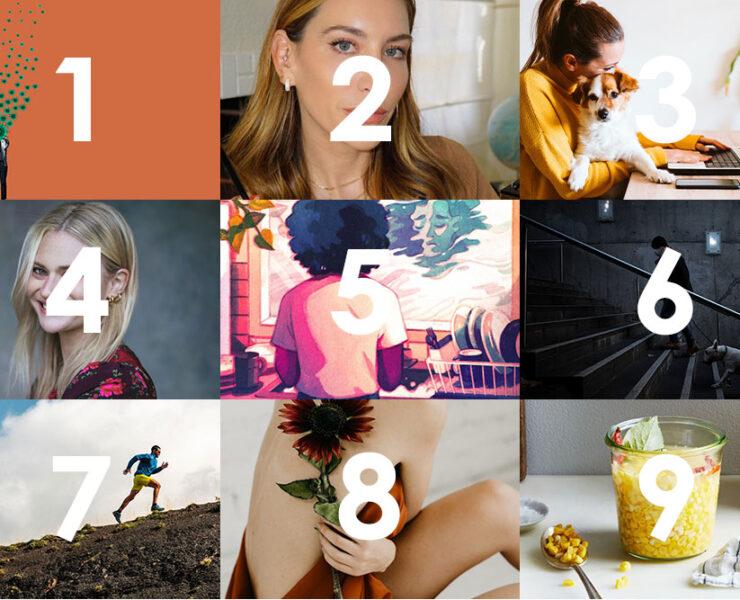 9 Things to Read This Week (25 June 2021)