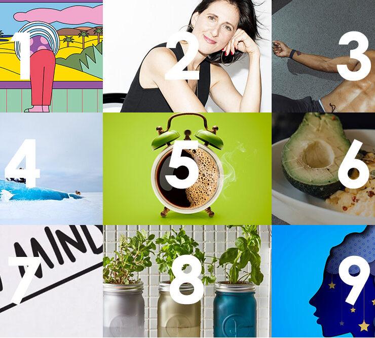 9 Things to Read This Week (4 June 2021)