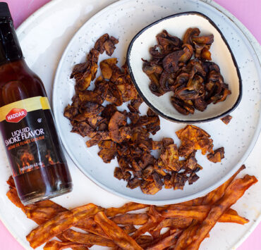 Let Us Explain What is Liquid Smoke and How do You Use It