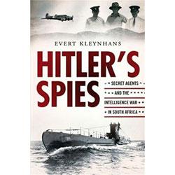 Hitlers Spies