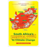 South African's Guide to Climate Change