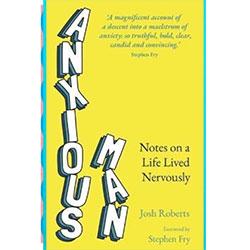 Anxious-Man