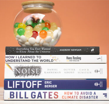 Book-Recommendations-Aug-2021-2