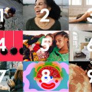 9 Things To Read This Week (3 September 2021)