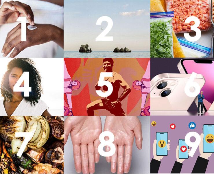 9 Things to Read This Week (17 September 2021)