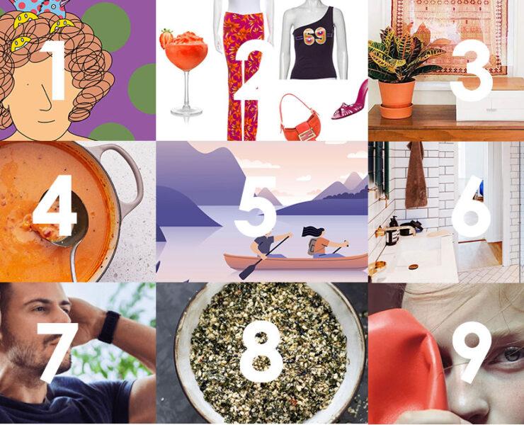 9 Things to Read This Week (24 September 2021)