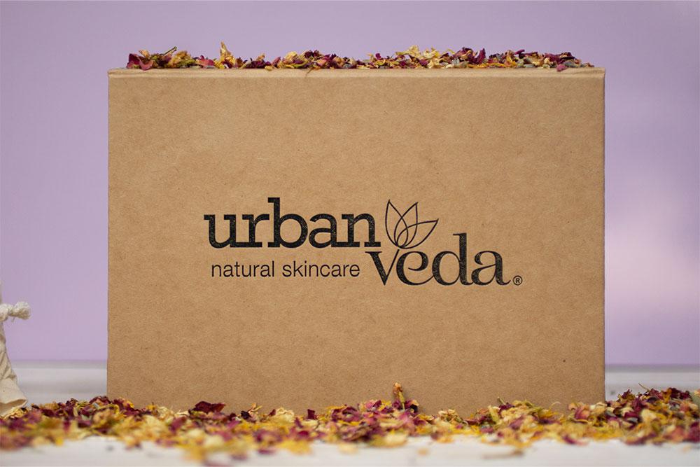 Urban Veda Skincare Review 01